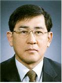 김종백 특허법원장  News1
