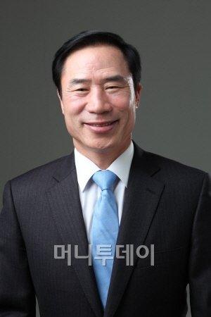 코리안바베큐 이원성 대표, 경기도 생활체육회장으로 선출