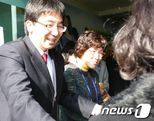 신홍관 기자 hongks News1.kr<br />
