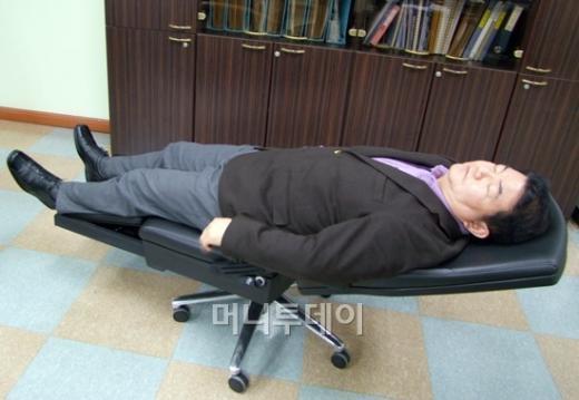 """엑토 """"오피스 용품 전문업체로 도약 할 것"""""""