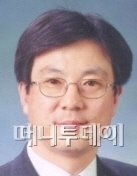 하나금융 경영진 5일 확정, 하나은행장 이현주 '유력'