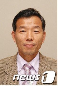 심남섭 한국무역협회 전북본부장 News1