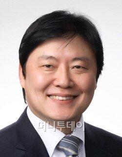 ↑ 노환규 의협 회장 당선자