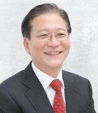 ↑김태환 한국감정평가협회장