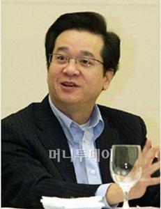 ↑CJ그룹 이재현 회장