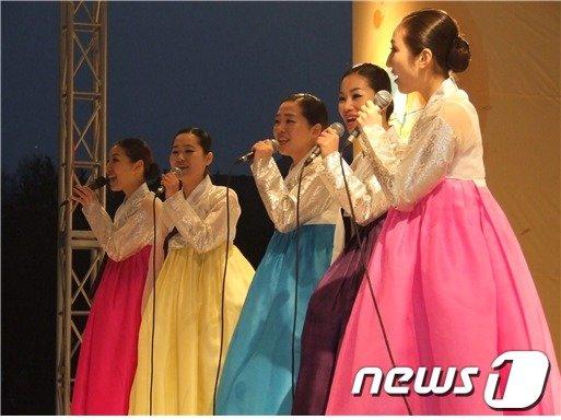 사진제공=서울시  News1