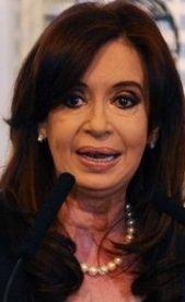 옛 식민지의 반란? 아르헨vs스페인 일촉즉발
