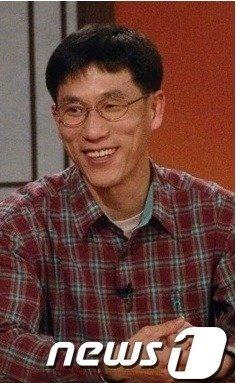 진중권 동양대 교수 News1 한상령 인턴기자