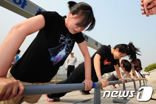 2012.5.9/뉴스1  News1 한재호 기자