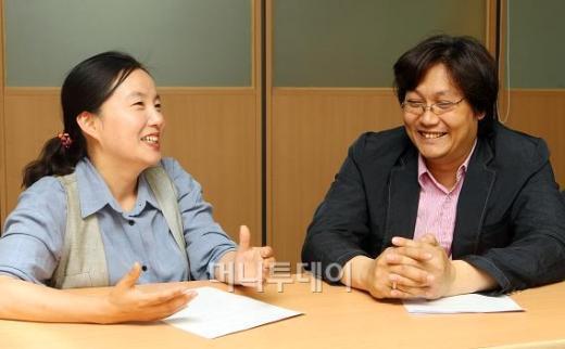 '월 200만원→300만원' 늘었는데 돈 부족, 왜?