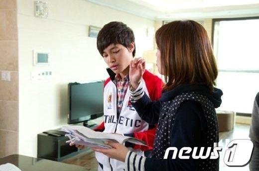 JTBC '러브어게인' 공식홈페이지  News1