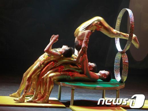 사진제공=광양시 News1