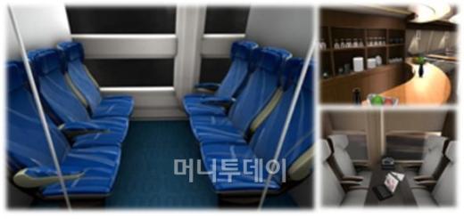 ↑해무-430X 내부모습