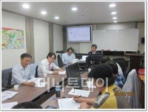KLA한국법률경매사협회, 실전 경매 과정 개설