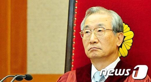 [사진]서울대 법인화법 '고심'
