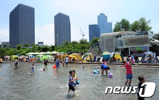 2012.6.17/뉴스1  News1 한재호 기자