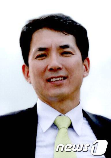 박민식 새누리당 의원