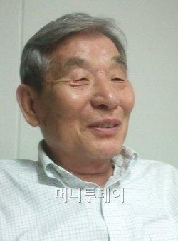 김건중 전자정보인협회장