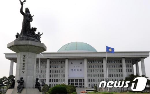 2012.5.29/뉴스1  News1 이종덕 기자
