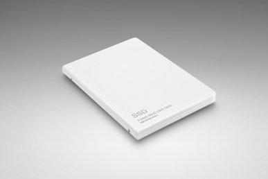 SK하이닉스, 소비자용 SSD 첫 출시