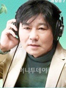 '백영규의 공감콘서트', 14일 남동문화예술회관