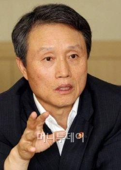 ↑권도엽 국토해양부 장관