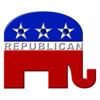 美 대선 두 달여…오바마·롬니 승패 가를 핵심 변수는?