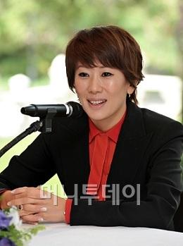 """이수경 한국P&G 사장 """"한국시장 성장잠재력 커"""""""