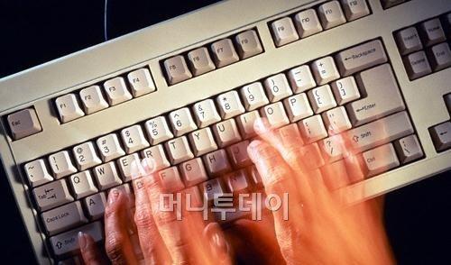 [단독]게임 사이트 카드결제 하루 4만원으로 제한