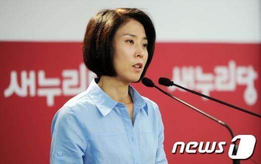 신의진 새누리당 의원. 2012.9.2/뉴스1  News1 이명근 기자