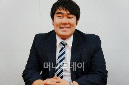 """청년희망연대 대표 """"비교과부문 교육사업 중요"""""""