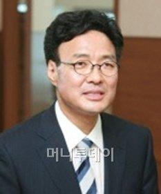 IFEZ 이종철 청장, '영종 임시관사서 민원 챙긴다'