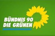 독일 녹색당, 50유로 자전거 보조금 제안··· 연방정부 '콧방귀'