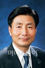 최병렬 이마트 대표, 녹색성장 훈장 수훈