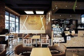 커피프랜차이즈 커피베이, 15일 무료 창업설명회