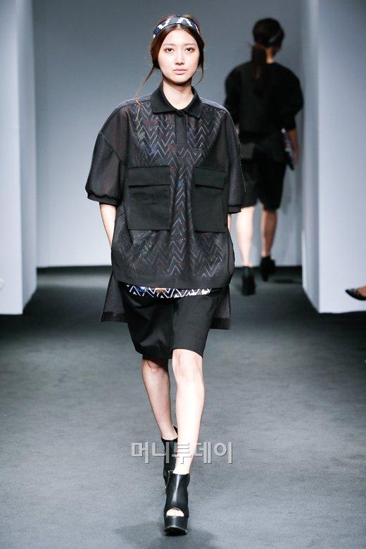 ⓒ디자이너 구연주·최진우 제이쿠(J KOO)