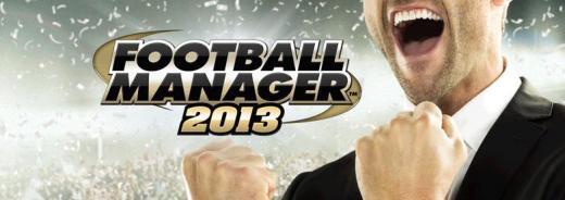 ▲축구 감독이 되는 매니지먼트 게임 Football Manager (ⓒFootball Manager 공식 홈페이지 캡쳐)