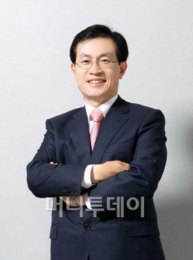 ↑배호경 시큐아이닷컴 대표.