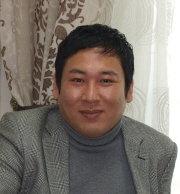 ↑이주형 송현주택 대표