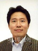 ↑이도영 실리콘화일 대표