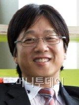 ↑이덕수 네오피델리티 대표