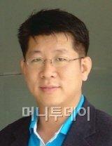 ↑김달수 티엘아이 대표