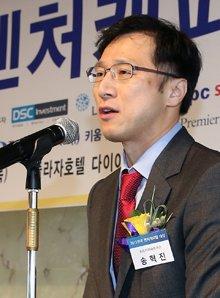 [더벨]프리미어, LLC형 벤처캐피탈 '최강자'