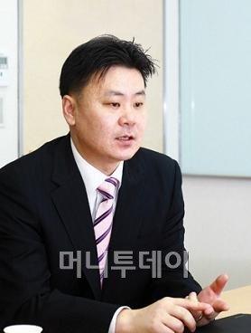 """""""오픈소스정책, '명품SW' 만들기 위한 담금질"""""""