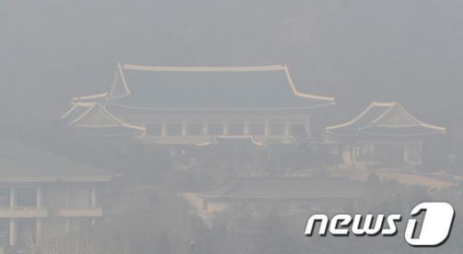 News1 양동욱 기자
