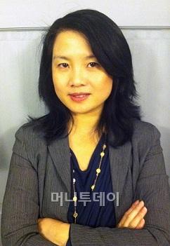 """""""아모레퍼시픽 특유 경영철학, 미국서도 통했다"""""""