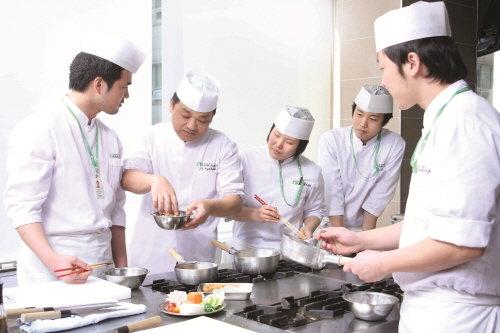 일본 '후쿠오카' 맛집 중심 벤치마킹 투어
