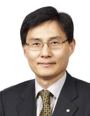 보험개발원 부원장에 권흥구 전 상무 선임