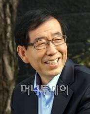 박원순 시장, 中기업 서울투자 유치 본격 지원