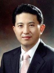 임영록 KB금융지주 사장.